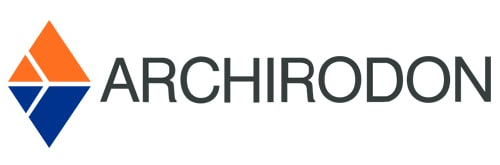 Archiroden Awarded Contract